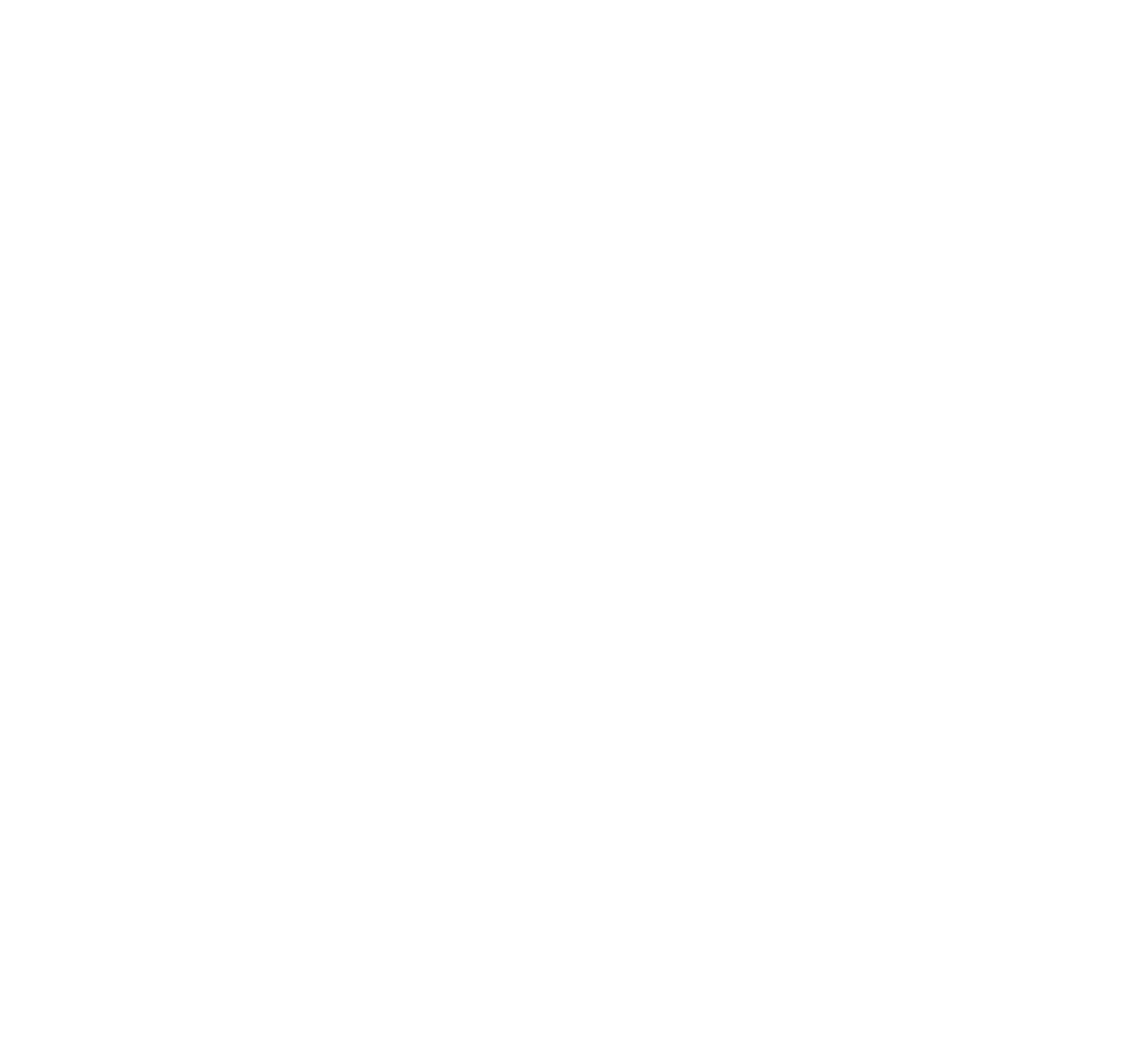 Weight Lifting 101